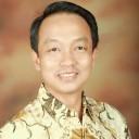 Samuel Tan - Founder of Stantutorial