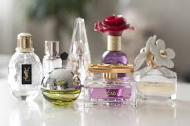 Bibit Parfum Laundry